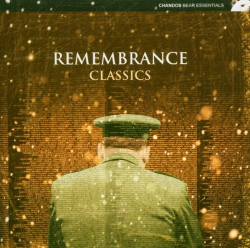 Remembrance Classics by Remembrance Classics