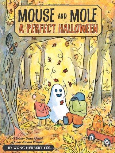 rotten ralphs halloween howl by jack gantos