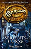 The Copernicus Legacy The Serpent's Curse