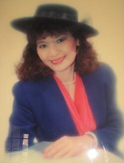 Mariette Do-Nguyen