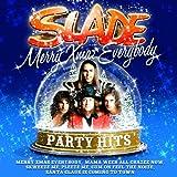 Merry Xmas Everybody:Slade par