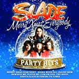 Slade Merry Xmas Everybody: Party Hits