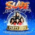 Merry Xmas Everybody:Slade par