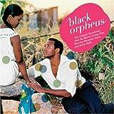 Black Orpheus - O.S.T. (Exp)