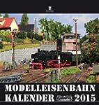 Modelleisenbahnen 2015