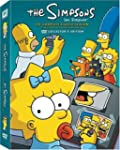 The Simpsons: The Complete Eighth Sea...
