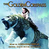 The Golden Compassby Alexandre Desplat