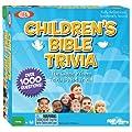 Poof-Slinky 0C911 s Children Bible Trivia