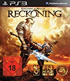 Kingdoms of Amalur: Reckoning (PS3) (USK 18)