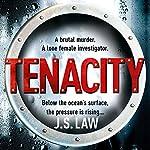 Tenacity | J. S. Law