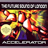 Accelerator Deluxe