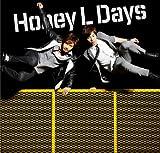Honey L Days「Believe」