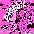Pink Album Plus