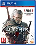 The Witcher III: The Wild Hunt - Play...