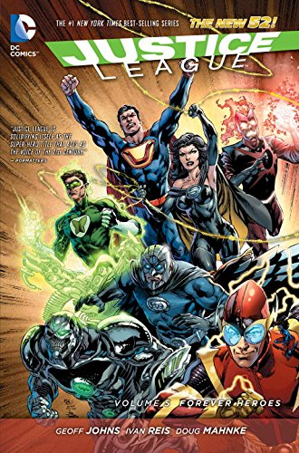 justice-league-vol-5-forever-heroes-the-new-52-jla-justice-league-of-america