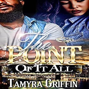 The Point of It All, Volume 1 Audiobook