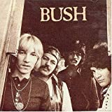 Bushby Bush