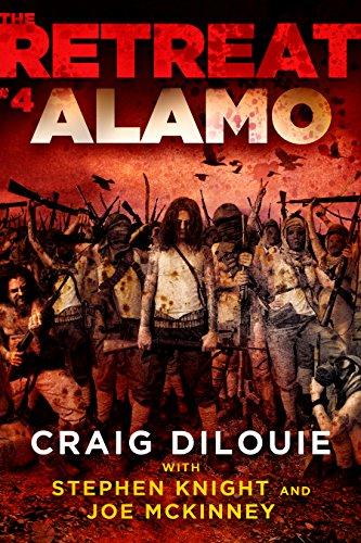 the-retreat-4-alamo
