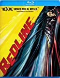 Redline [Blu-ray] [Import]
