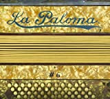 Various Artists La Paloma 6: One Song For All Worlds
