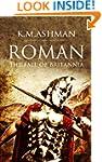 Roman - The Fall of Britannia (The Ro...