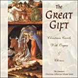 Greatest Christmas Collection 7: Great Gift