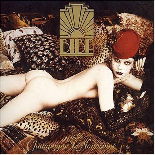 Marilyn Monroe - Biba: Champagne & Novocaine - Zortam Music