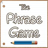 The Phrase Game