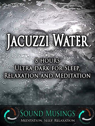 jacuzzi-water-ultra-dark-meditation-sleep-relaxation