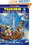 SUPPANDI (Vol 4) : Tinkle Collection...