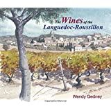 The Wines of the Languedoc - Roussillon