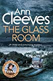 The Glass Room (Vera Stanhope)