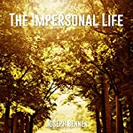 The Impersonal Life | Joseph Benner