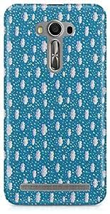 Asus Zenfone 2 laser ZE550KL Back Cover by Vcrome,Premium Quality Designer Printed Lightweight Slim Fit Matte Finish Hard Case Back Cover for Asus Zenfone 2 laser ZE550KL