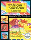 img - for African American Cookbook: Traditional And Other Favorite Recipes book / textbook / text book