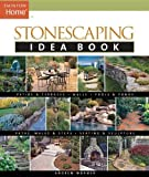 Stonescaping Idea Book (Tauntons Idea Book Series)