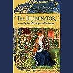 The Illuminator | Brenda Rickman Vantrease