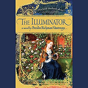 The Illuminator Audiobook