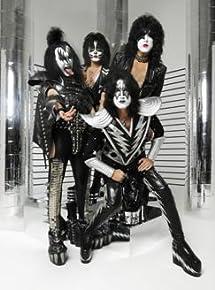 Image of Kiss