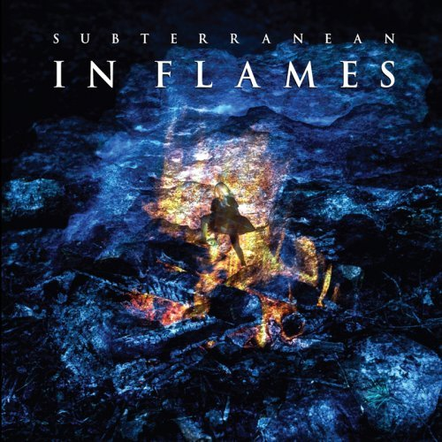 Subterranean by IN FLAMES (2009-02-24)
