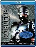 echange, troc Robocop [Blu-ray]