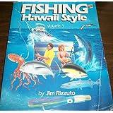 Fishing Hawaii Style, Volume 3