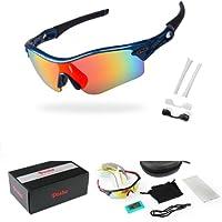 cool sports sunglasses  glasses sports