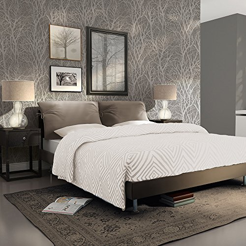 as-creation-forest-pattern-wood-tree-metallic-pearl-motif-embossed-wallpaper-grey-300943