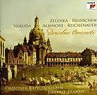 Dresden concerti © Amazon