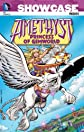 Amethyst Princess of Gemworld Vol 1 #1