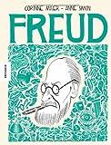 Freud: Die Graphic-Novel