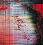 img - for Richter 858 book / textbook / text book