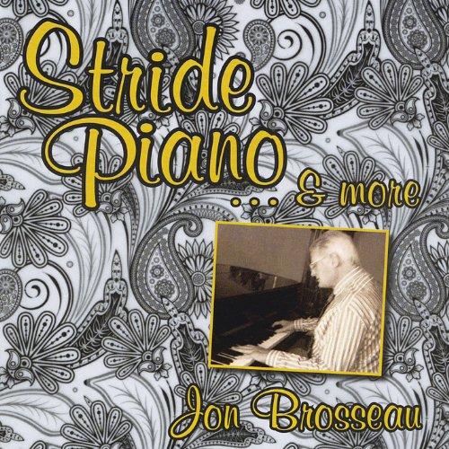stride-piano-more