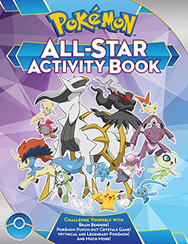 pokemon-all-star-activity-book-meet-the-pokemon-all-stars-with-activities-featuring-your-favorite-my